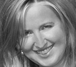 Diana Gräßel