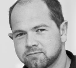 Robert Hüttner