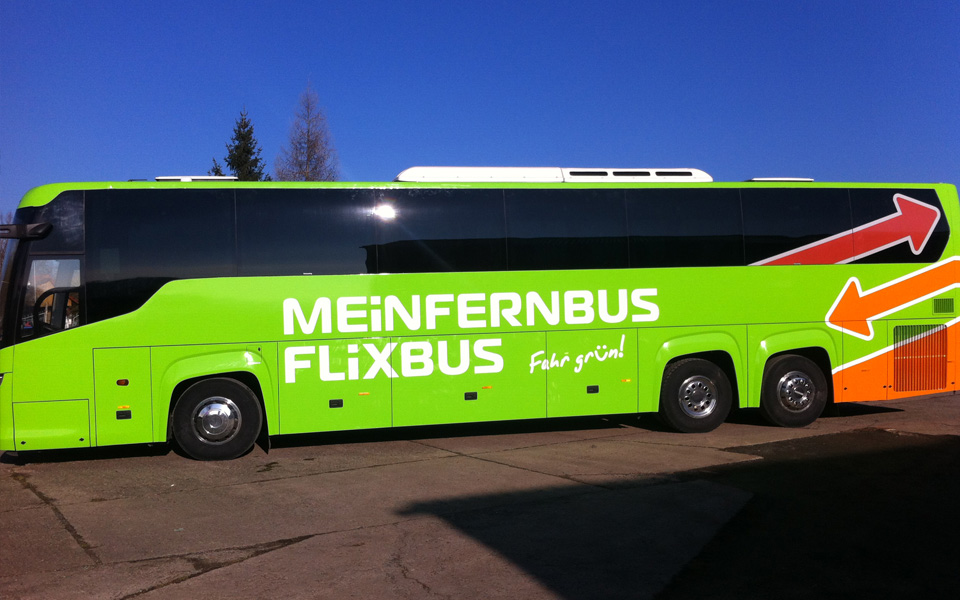 flixbus meinfernbus mbs mobiler beschriftungs service. Black Bedroom Furniture Sets. Home Design Ideas