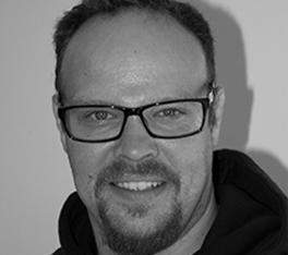 Christian Meusel