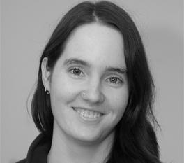 Sara Steingrüber