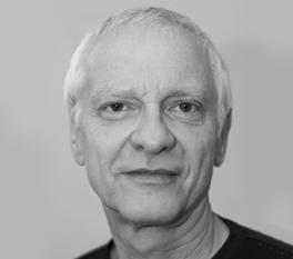 Werner Knüpfer